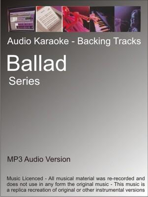 Product picture Miguel Gallardo - Y Apago la Luz - Karaoke